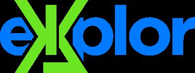 Eksplor Logo