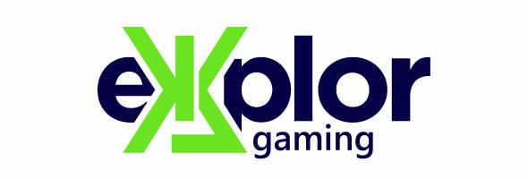 Eksplor created engaging games for Arkansas travel destinations